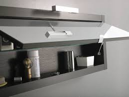 White Bathroom Wall Cabinet by Horizontal Bathroom Wall Cabinet U2022 Bathroom Cabinets