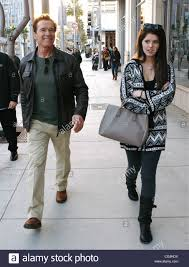 Arnold Schwarzenegger And His Daughter Katherine Schwarzenegger ... Patio Ideas Tropical Fniture Clearance Garden Pottery Barn Twin Duvet Cover Sham Nba Los Angeles La Lakers Kyle Mlachlan And His Son Callum Lyon Celebrities At Hot Ali Larter Ken Fulk For Private Event In Ali Larter For Lori Loughlin Kids Halloween Carnival Olivia Stuck Teen Launch Benfiting Operation Smile Benefitting