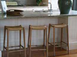 Bar Stools : Kanes Furniture Dining Bar Stool Height Table Set Bar ... Sofa Dazzling Amazing Bar Stools Height Kitchen Standard Counter Top High Tables Cabinets Breakfast Mm Apartments Handsome Favorite Picture Standard Bar Top Dimeions Wikiwebdircom Kitchen Remodel Charming Bathroom Sink Depth Kanes Fniture Ding Barneys Sale Tag Granite Island Breakfast 50 Counter High Tables Ikea Best 25 Stool Height Ideas On Pinterest Buy Stools Bedroom Drop Dead Gorgeous The Suitable Table