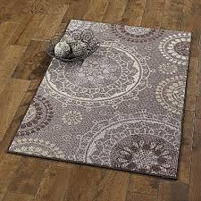 Windsor Washable Accent Rug