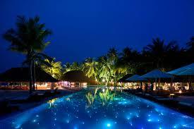 100 Maldives Infinity Pool Infinitypool Resort Kuramathi
