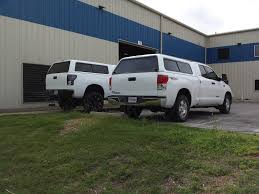 Compatible Truck Caps - TundraTalk.net - Toyota Tundra Discussion Forum Truckdome 73 Best Chevy Truck Caps Pinterest Concept Of Ford Hot 50 Our Installs By Action Car And New Canada Trucks 2018 F350 Lease Deals Nh Pickup Topper Becomes Livable Ptop Habitat Bed Buyers Guide 2015 Medium Duty Work Info Toppers Camper Shells Leer Trucks What Type Of Cover Is For Me Home Eagle Cap Luxury Model 850