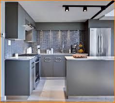 Decorative Wall Tiles Kitchen Inspiration