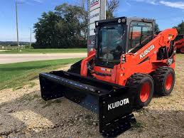 2016 Kubota SSP1596 Snow Plow For Sale | Durand, IL | KU593K ... How To Start A Seasonal Snow Removal Business Snowwolf Plows Western Pro Plus Plow Snplowsplus For Sale 2008 Ford F350 Mason Dump Truck W 20k Miles Youtube New 2017 Fisher Xls 810 Blades In Erie Pa Stock Number Na Snow Plows For Small Trucks Best Used Truck Check More At Snplshagerstownmd Dk2 Free Shipping On Suv Snplows What Small Would Be Best Plowing 10 Startup Tips Tp Trailers Equipment Snowdogg Pepp Motors Boss Snplow Rc Sander Spreader 6x6 Tamiya Rcsparks Studio
