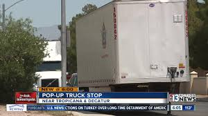 Residents Complain About Las Vegas 'pop Up' Truck Stop Finger Baing Hotdogs At Punk Rock Bowling Dude Wheres My Hotdog Highland Inn Las Vegas Nv Bookingcom Mortons Travel Plaza 1173 Photos 83 Reviews Convience Selfdriving Trucks Are Now Running Between Texas And California Wired 88 Mike Morgan Takes First Champtruck Championship Updated Woman Shot By Officer Parowan Truck Stop Was Wielding Police Shoot Man After Pair Of Stabbings Automotive Business In United States The Rv Park At Circus Prices Campground Hookers Walking Around Wild West Nevada Nunberg Germany March 4 2018 Man Flatbed With Crane The Truck Stop Los Angeles Youtube