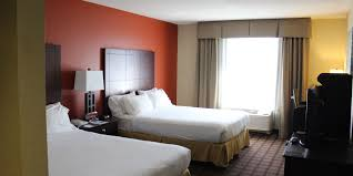 Algonquin Hotel - Holiday Inn Express & Suites Chicago, IL Shir Hadash Weekly Newsletter June 13 2012 Barnes And Noble Dave Dorman Startsida Facebook School District 300 Cusd300 Twitter Finger Lakes Daily News New Used Books Textbooks Music Movies Half Price Dcathletics Godchsathletics Trip To The Mall Spring Hill West Dundee Il Dueling Pianos In Illinois Felix And Fingers