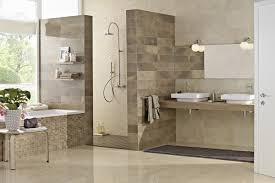 marazzi tile great shower window design master suite