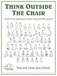 Sit Down, Stand Up – Nutritious Movement Two Key Exercises To Lose Belly Fat While Sitting Youtube Chair Exercise For Seniors Senior Man Doing With Armchair Hinge And Cross Elderly 183 Best Images On Pinterest Exercises Recommendations On Physical Activity And Exercise For Older Adults Tai Chi Fundamentals Program Patient Handout 20 Min For Older People Seated Classes Balance My World Yoga Poses Pdf Decorating 421208 Interior Design 7 Easy To An Active Lifestyle Back Pain Relief Workout 17 Beginners Hasfit