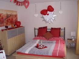 das ferienwohnung gästezimmer übernachtung in lohmar