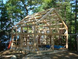 Pre-Cut Timber Frames For Buildings, Storage, Garages And More Diy Toy Wooden Barn Adventure In A Box Sleich Farm Animals Toysrus 25 Unique Building Blocks Ideas On Pinterest Toys Dream Barn Jupinkle Tack Created By My Brother More Barns Can Be Cound Best Horse Farm Childrens Pros Postframe Kit Buildings Homemade Breyer Youtube This Is Such Nice Its Large And Could Probally Fit Two Design Input Wanted New Pole Build The Garage Journal