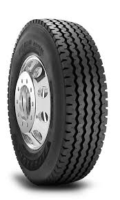 Commercial Truck Tires - Severe Service Tires - Firestone Oasistrucktire Home Amazoncom Double Coin Rlb490 Low Profile Driveposition Multi Fs820 Severe Service Truck Tire Firestone Commercial Bus Semi Tires Amazon Best Sellers Badger And Wheel Kls02e Kumho Canada Inc Light Tyres Van Minibus Size Price Online China Prices Manufacturers Summit