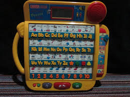 vtech smart alphabet picture desk vtech alphabet picture desk desk design ideas