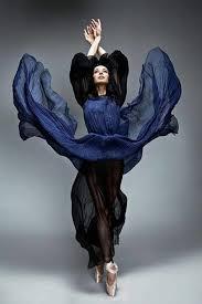 tenue de danse moderne la tenue de danse moderne en 58 photos