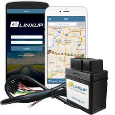 100 Truck Tracker Amazoncom Linxup LPWAS1 Wired GPS With Real Time 3G GPS