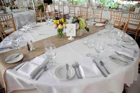 Look Romantic What Country Wedding Reception Table Ideas To Display On Decoration Rustic Decorations