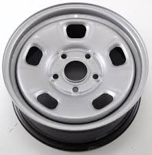 100 17 Truck Wheels Used 1954 Dodge For Sale