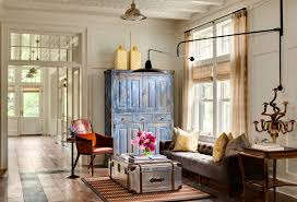 rustic farmhouse living room furniture setting farmhouse living