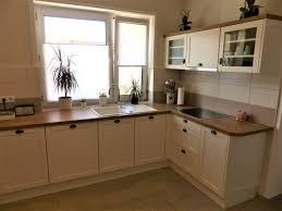 küche sh küchenreferenzen dr küche tausendschön