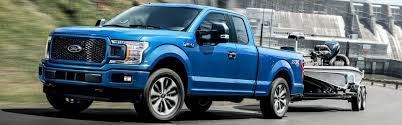 100 Ford Truck F150 Find The Right For You At Hardy Family In Dallas GA