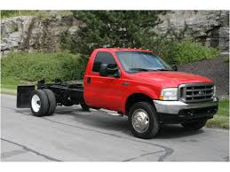 Ford Trucks In Kansas City, MO For Sale ▷ Used Trucks On Buysellsearch Today Marks The 100th Birthday Of Ford Pickup Truck Autoweek 2004 F 150 Fwd Fx4 4 Door Lifted Trucks For Sale Pinterest 2008 F150 Limited 4x4 Super Crew Truck Sold Loaded Youtube F250 Install Rearview Backup Camera How To Fordtrucks Mustang Cobra And Lightning Svt For Him And Her Trucks In Kansas City Mo Sale Used On Buyllsearch Vu2zkuijpg 32641840 Ideas Snow Covered Truck Doo Stock Image Grill Photos Informations Articles Bestcarmagcom Ford Black Harley Davidson Edition Ebay Tires Explorer Tire Size Xlt 2014 Flordelamarfilm