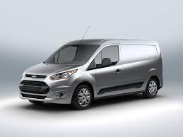 100 Bayshore Ford Truck Sales New 2018 Transit Connect Cargo XL Near Medford NY Newins Bay
