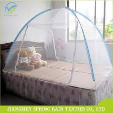 Spiderman Bed Tent by Queen Bed Tent Queen Bed Tent Suppliers And Manufacturers At