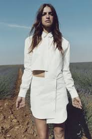 80 best clothings images on pinterest white shirts clothing and