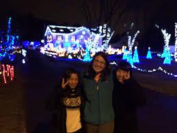 Christmas Tree Shop Saugus Mass Hours by Go Global Boston Homestay Blog