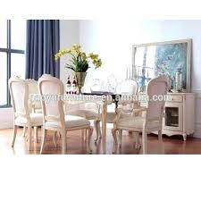 Antique Dining Set Room Table Prices