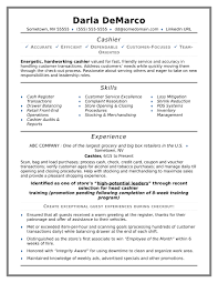 Cashier Resume Sample | Monster.com The Miracle Of What Do You Need On A Resume Information Cstruction Worker Example Writing Guide Genius How To Write A Summary That Grabs Attention Blog Blue Sky Put For Skills And Abilities High School Wning Cna Examples Cnas List Good New Photos 11 Engineer Tips Skills Summary Rumes Soniverstytellingorg Stay At Home Mom Best Technical Support Livecareer 10 To For Letter