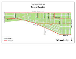 City Maps | City Of White Rock Map Gallery Taylor Mi Maps Public Works Cdot Releases New Online Colorado Bicycle Byways Driving Directions From Lalbagh Botanical Garden To Meeraqi Best Google Trip Planner Earth Kml Import Tutorial Inside Plot Rand Mcnally Navigation And Routing For Commercial Trucking Truck Routing More Exciting News From Build 2017 Blog Seeking Route Planning Software Preferably Open Source Town Of Yarmouth Route Gps Play Store Revenue Download Designated Routes Thunder Bay Chamber Commerce