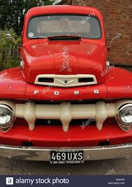 Ford Truck 1940s Stock Photos & Ford Truck 1940s Stock Images - Alamy 5 Overthetop Ebay Rides August 2015 Edition Drivgline Vintage Red Ford Pickup Truck Stock Photos Fordv82ton Gallery 1940 Panel Fast Lane Classic Cars 1303cct07o1940fordtrucktailgate Hot Rod Network Bring A Chassis Back To Life Part 2 1947 Classics For Sale On Autotrader 135101 Youtube Craigslist Find Restored Delivery Tci Eeering 01946 Chevy Suspension 4link Leaf Trucks 1940s Premium Ford A Different Point View