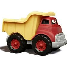 Green Toys Dump Truck | Buy Online At The Nile 8x4 Howo Dump Truck For Sale Buy Truck8x4 Tipper Truckhowo Dump Truck From Egritech You Can Buy Both A Sfpropelled Bruder Mercedes Benz Arocs Halfpipe Price Limestone County Cashing In On Trucks News Decaturdailycom Green Toys Online At The Nile Polesie Supergigante What Did We Buy This Time A 85 Peterbilt 8v92 Dump Truck Youtube China Beiben 35 T Heavy Duty Typechina Articulated Driver Salary As Well Together With Pre Japanese Used Japan Auto Vehicle 360 New Mack Prices Low Rental Home Depot