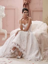 compare prices on chinese wedding dress shoulder online shopping
