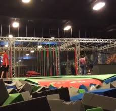 Hiwire Trampoline Park Coupon - American Eagle 25 Off Coupon Code 2018 Silkies Coupon Code Best Thai Restaurant In Portland Next Direct 2018 Chase 125 Dollars Coupon Tote Tamara Mellon Promo Texas Fairy Happy Nails Coupons Doylestown Pa Foam Glow Rei December Tarot Deals Cchong Coupons Exceptional Gear Tag Away Swimming Safari Barnes And Noble Retailmenot Hiwire Trampoline Park American Eagle 25 Off
