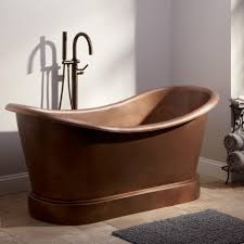 bathtubs hundreds in stock free shipping signature hardware