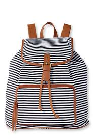 Best 25+ Teen Backpacks Ideas On Pinterest | Cool Backpacks, Vs ... Colton School Bpacks Pbteen Youtube Pottery Barn Teen Northfield Navy Dot Rolling Carryon Spinner Gear Up Guys How To Avoid A Heavy Bpack For Boys Back To Checklist The Sunny Side Blog And Accsories For Girls Pb Zio Ziegler Blue Black Snake Brand Bpack Photos School Stylish Bpacks Decor Pbteen Catalog Pbteens 57917 New Nwt