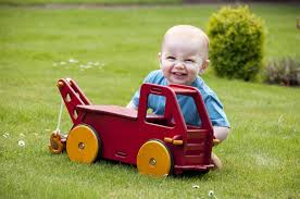 Amazon.com: HABA Moover Baby Truck, Red: Toys & Games Binkie Tv Garbage Truck Baby Videos For Kids Youtube Toddlers Ride On Push Along Car Childrens Toy New Giant Rc Peterbilt 359 Looks So Sweet And Cute Towing A Wooden Pickup Personalized Handmade Rockabye Dumpee The Play And Rock Rocker Reviews Wayfair Janod Story Firemen Clothing Apparel Great Gizmos Red Walker 12 Months Toys Busy Trucks Lucas Loves Cars Learn Puppys Dump Cheeseburger Miami Food Roaming Hunger