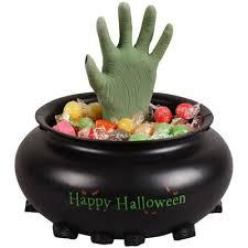 Walmart Canada Halloween Inflatables by 409 Best 2013 Halloween Images On Pinterest Halloween 2013