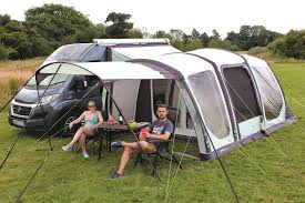Drive Away Motorhome Awning Motor Buddy Drive Away Awning Buy Your ... Cruz Standard Inflatable Drive Away Motorhome Awning Air Awnings Kampa Driveaway Swift Deluxe Caravan Easy Air And Family Tent Khyam Motordome Tourer Quick Erect From 2017 Outdoor Revolution Movelite T4 Low Line Campervan Attaches Your Vans Uk Pod Action Tall Motor Travel Vw 2018 Norwich Sunncamp Plus Vw S Compact From