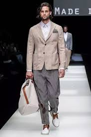 For More Info On Latest Fashion Trends Men Visit