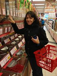 Bulk Barn Opens In My Community - Running With Rhyno Bulk Barn Montralnord Qc 6180 Boul Henribourassa E Canpages Flyer Feb 22 To Mar 7 Retail For Lease 450 Garrison Road Fort Erie Ca Colliers All Star Wings College Street Weekes General Contracting Flyer November 16 29 2017 May 24 Jun 6 Halifax Ns 3440 Joseph Howe Dr North Bay On 850 Mckeown Ave Bulkbarn Twitter Lasalle 7579 Newman