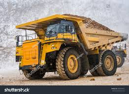 Big Yellow Mining Truck Stock Photo (Royalty Free) 588452663 ... Big Yellow Transport Truck Ming Graphic Vector Image Big Yellow Truck Cn Rail Trains And Cars Fun For Kids Youtube Yellow Truck Stock Photo Edit Now 4727773 Shutterstock Stock Photo Of Earth Manufacture 16179120 Filebig South American Dump Truckjpg Wikimedia Commons 1970s Nylint Dump Graves Online Auctions What Is A British Lorry And 9 Other Uk Motoring Terms Alwin Nller Flickr Thermos Soft Lunch Box Insulated Bag Kids How To Start Food Your Restaurant Plans Licenses