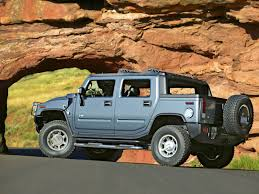 2005 Hummer H2 Sport Utility Truck (SUT) - Rear & Side - Tunnel ... 2017 Honda Ridgeline Rack And Opinion H2 Sut Red Sport Utility Truck Stock Photo Picture Royalty Free Image The_machingbird 2005 Ford Explorer Tracxlt The Gmc Graphyte Hybrid Is A Truckbranded Concept Car And Sport Hummer Rear Hatch 1024x768 Utility Vehicle Wikipedia 25 Future Trucks Suvs Worth Waiting For Subaru Outback A Monument To Success New On Wheels Groovecar Bollinger B1 Is Half Electric Suv Pickup