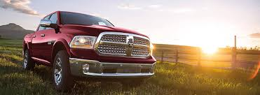2017 Ram Truck Lineup Overview | Kendall Dodge Chrysler Jeep Ram Gus Machado Ford Of Kendall Dealership Fl Industrywide Trucker Shortage Comes At A Cost For Companies Honda Fairbanks New Used Car In Welcome To The West Toyota Body Shop Miami Serving Sold Truck Guide Too Many Trucks State Used Truck Market Certified Suv Official Blog Lafargeholcim Acquires Group Uk Lafargeholcimcom Full Florida Lettuce Was Hiding 1 Million 2019 Chevrolet Colorado 4wd Z71 Nampa D190253 Cars Sale