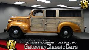 1946 Dodge Sedan Delivery Woody | Gateway Classic Cars | 686-DET 1947 Ford Woody Delivery Railway Express Truck Rare Museum Quality Its Official The New Woodyboatermobile Is A F150 Crew Cab 1949 Dodge Power Wagon Woody Trucks Pinterest Cars Buzz And From Toy Story Hit Road Cdllife Best Image Kusaboshicom Citroen Woodie Looks To Be An Old Craftsman Build Wooden Graphics Trucking Job Opportunity Youtube Commercial Vehicles For Sale Folsom Cdjr Vidalia 1950 Chevrolet 3100 Custom Pickup Retro F Wallpaper 1940 Boyd Coddington Needs A New Truck The People Need Convince Him This Is
