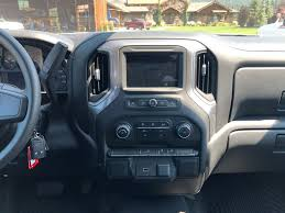2019 Silverado Custom Interior Guided Photo Tour | GM Authority 1989 Chevrolet Silverado Swift 28 Lowrider 17lrmp15o2001chevrtsilvadocenterconsole 2000 Chevy S10 Custom Trucks Mini Truckin Magazine 2015 1500 Center Console Interior Photo Pickup Ricks Upholstery Box Wiring Diagrams Ppg Dream Car 1956 One Persons Definition Of A Hot 1967 C10 Lmc Truck The Yearlate Finalist Goodguys News Mysterious Unfixable Shake Affecting Too Fesler 1958 Project 58
