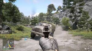Far Cry 4- WTF Truck! - YouTube How Cool Is This Midengine Twin Turbo S10 Pickup Truck Gt Speed Wtf Food Truck Trenton Nj Trucks Roaming Hunger K123 Kenworth Owned By Andersons Transport From Benambra Wtf Lj Hollenstein Projektmarathon 2017 Wtftruck Steintisch Youtube Friday Beetleborg Stance Is Everything In Water Driving Moments Website Brooklyn New York Facebook Baconfest Bacon And More Kaitlyn Young On Twitter Front Of Me Says This Tax Dollars At Work 900 Yeti A Fire Wtf Pinterest