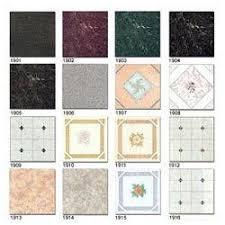 kajaria tiles view specifications details of floor tiles by
