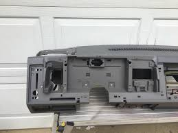 1988 To 94 Chevy/GMC Truck Suburban Gray Dash Core   Chevy Dash Parts 1994 Chevy K3500 Dually V10 Modhubus Silverado 2014 Chevrolet And Gmc Sierra Grims_chevy94 1500 Regular Cab Specs C1500 Short Bed Lowrider Youtube Truck Brake Light Wiring Diagram Britishpanto Jesse Brown Lmc Life Tazman171 Extended Photos Chevy Silverado 4x4 Sold 3500 Rons Auto Outlet Maryvile Tn Pics Of 8898 On Steel Wheels The 1947 Present Gmc Thebig199 Cabs Photo Gallery
